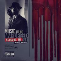 Higher - Eminem