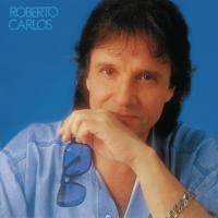 Dizem Que Um Homem Não Deve Chorar (Nova Flor, Los Hombres No Deben Llorar) - Roberto Carlos