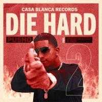 Die Hard 2 - Pusho
