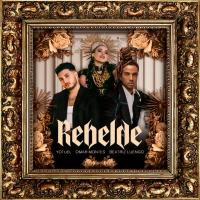 Rebelde - Yotuel