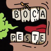 BOCAPESTE - Foyone