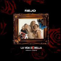 La Vida Es Bella - Ñejo