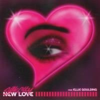 New Love - Silk City