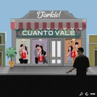 Cuanto Vale - Darkiel