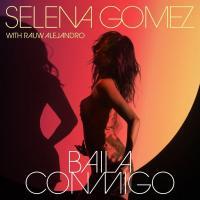 Baila Conmigo - Selena Gomez
