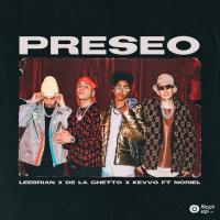 Preseo - LeeBrian