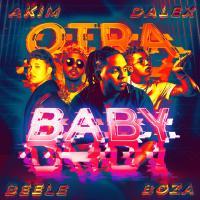 Otra Baby - Akim