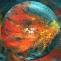 Things Are Different - Picture This