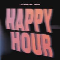 Happy Hour - Felix Cartal