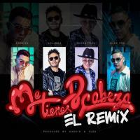 Me Tienes De Cabeza Remix - Flex