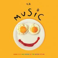 Music - Sia