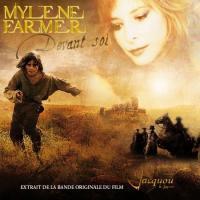 Devant soi - Mylene Farmer