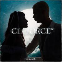 C14torce iv - Cazzu