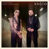 Vacío - Luis Fonsi