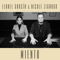 Miento - Leonel García