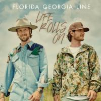 Lil Bit FGL Remix - Florida Georgia Line