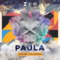 Paula de Andrés Calamaro