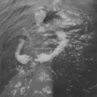 Alfonsina y el mar de Natalia Lafourcade