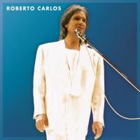 'Jesus Cristo' de Roberto Carlos