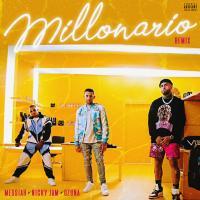 'Millonario Remix' de Ozuna