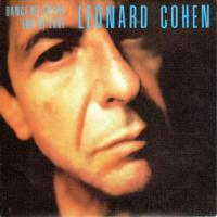 Letra Dance Me To The End Of Love Leonard Cohen