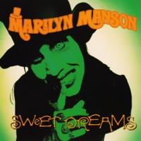 Sweet Dreams de Marilyn Manson