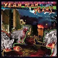 Canción 'Date With The Night' interpretada por Yeah Yeah Yeahs