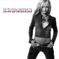 Overprotected de Britney Spears