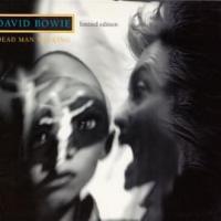 Dead Man Walking de David Bowie