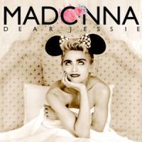 Canción 'Dear Jessie' interpretada por Madonna