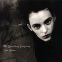 Ava Adore - The Smashing Pumpkins