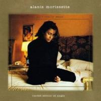 All I Really Want de Alanis Morissette