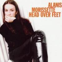 Head Over Feet de Alanis Morissette