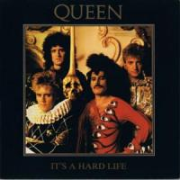 It's A Hard Life - Queen