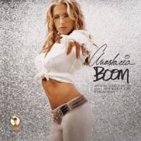 Canción 'Boom' interpretada por Anastacia