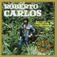 Canción 'Detalles' interpretada por Roberto Carlos