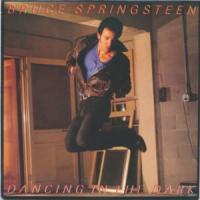 Canción 'Dancing In The Dark' interpretada por Bruce Springsteen