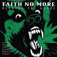 Digging The Grave de Faith No More