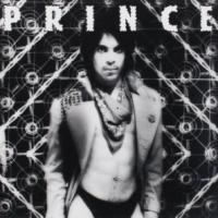 Canción 'Dirty Mind' interpretada por Prince