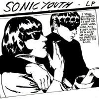 Canción 'Disappearer' interpretada por Sonic Youth