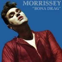 Canción 'Disappointed' interpretada por Morrissey