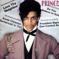 Canción 'Do Me, Baby' interpretada por Prince