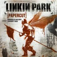 Canción 'Papercut' interpretada por Linkin Park