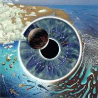 Canción 'Time' interpretada por Pink Floyd