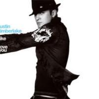 Like I Love You de Justin Timberlake