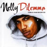 Dilemma de Nelly
