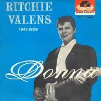 Donna - Ritchie Valens