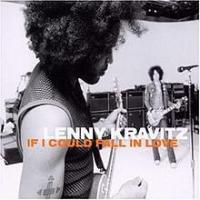 If I Could Fall In Love de Lenny Kravitz
