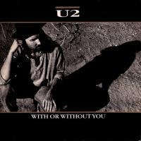 With Or Without You de U2