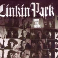 'From The Inside' de Linkin Park